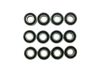 Hong Nor A-63 - Bearing 6X13X5