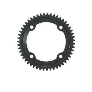 Hong Nor AS-04 - Steel Spur Gear