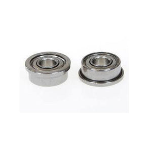 Hong Nor FS-20C - 3x6x2.5 Flange Bearing