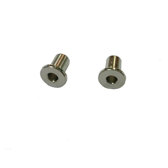 Hong Nor G-14B - Servo Saver Bushing