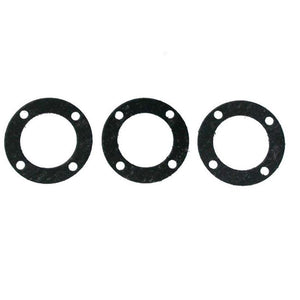 Hong Nor J-03C - Diff. Gaskets