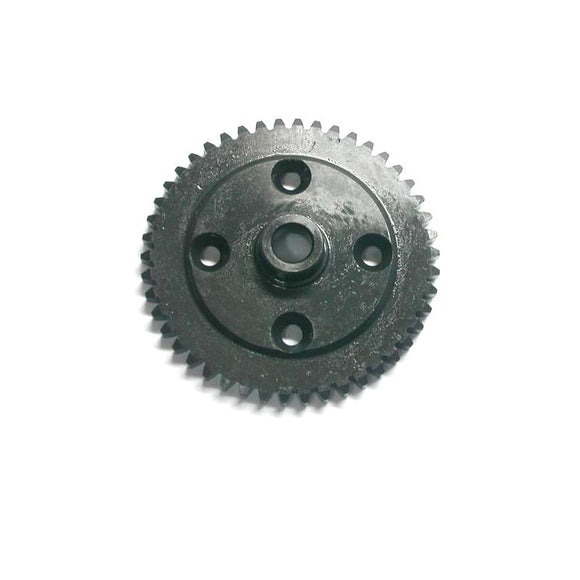Hong Nor TM-02 - 46T Spur Gear