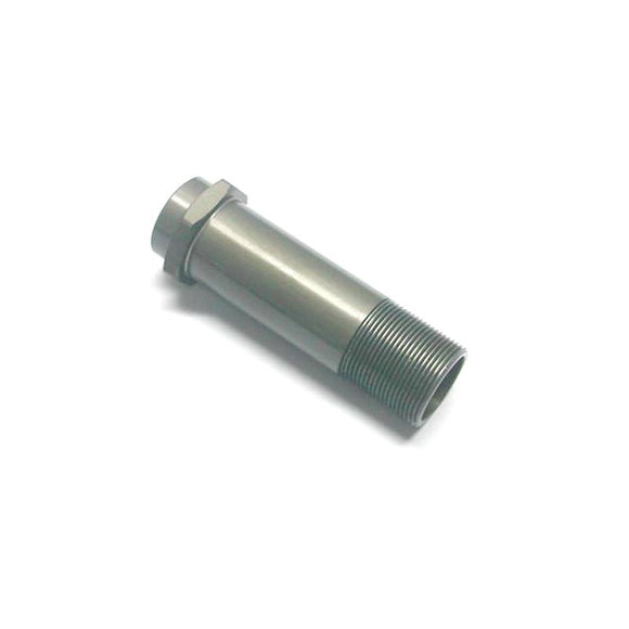 Hong Nor TM-09 - Alum. Servo Saver Tube