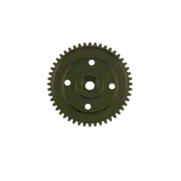 Hong Nor X1-18 - Steel Spur Gear 48T