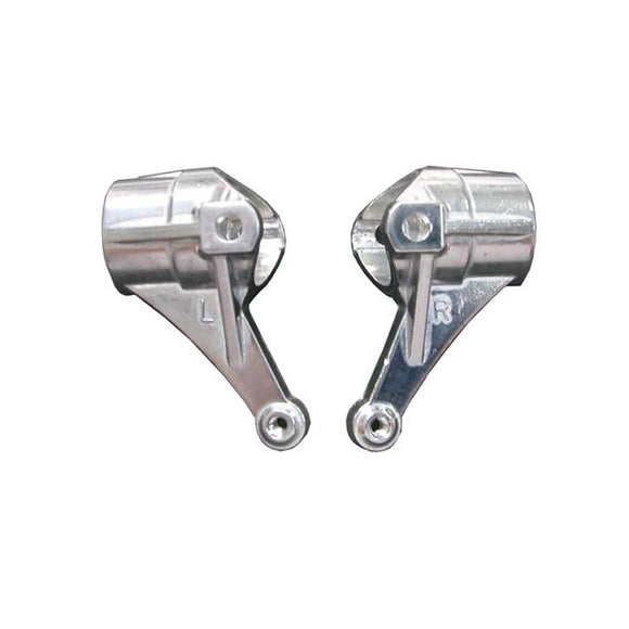 Hong Nor X1-20 - Knuckle Arm, L & R