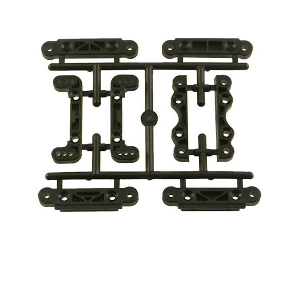 Hong Nor X1-34 - Arms Holder / Plastic