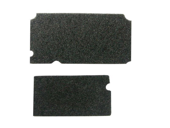 Hong Nor X1S-22 - Protect Foam for Receiver Box
