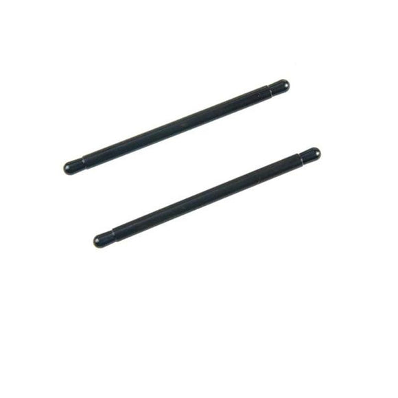Hong Nor X3-12 - 4x66mm Arms Shaft
