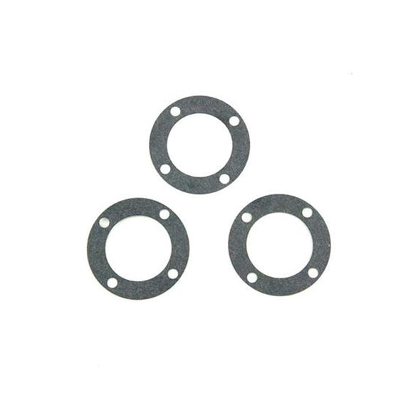 Hong Nor X3-38 - Diff Gasket 31x20x0.3