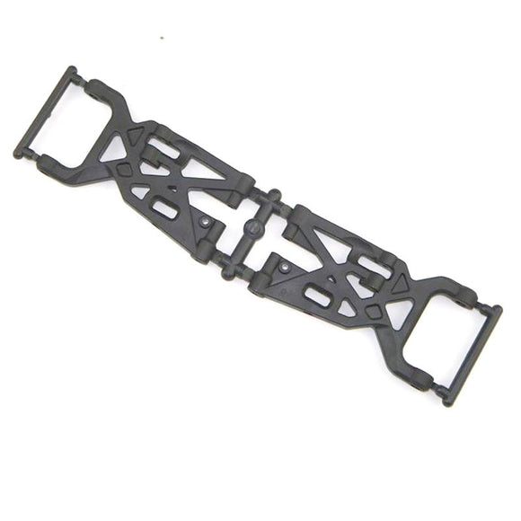Hong Nor X3-45 - Front Lower Arms L.R