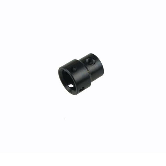Hong Nor X3S-10 - Center CVD Cap Joint
