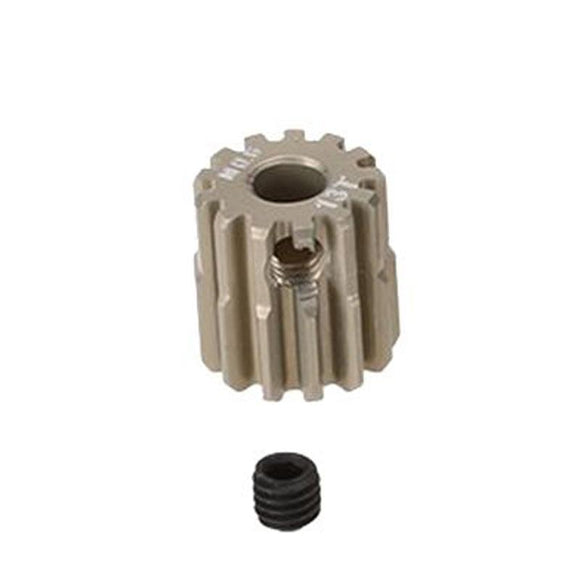 13 Tooth 0.6 Module Pinion Gear