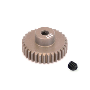 33 Tooth 0.6 Module Pinion Gear