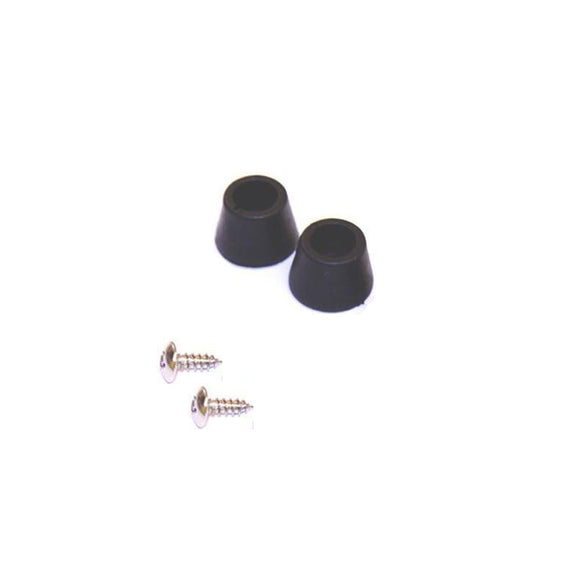 SMD Starter Box 80103 - RUBBER FEET
