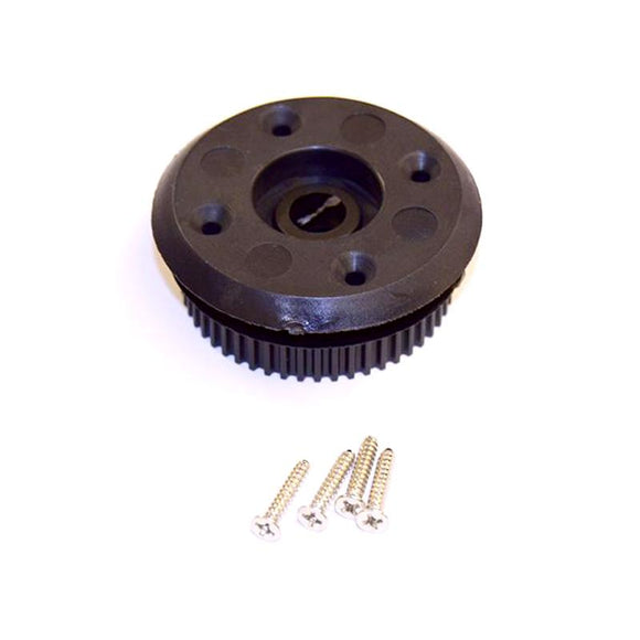 SMD Starter Box 80110 - 52T SPUR PULLEY SET