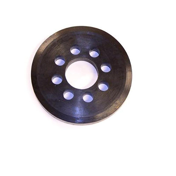 SMD Starter Box 80111 - RUBBER STARTER WHEEL