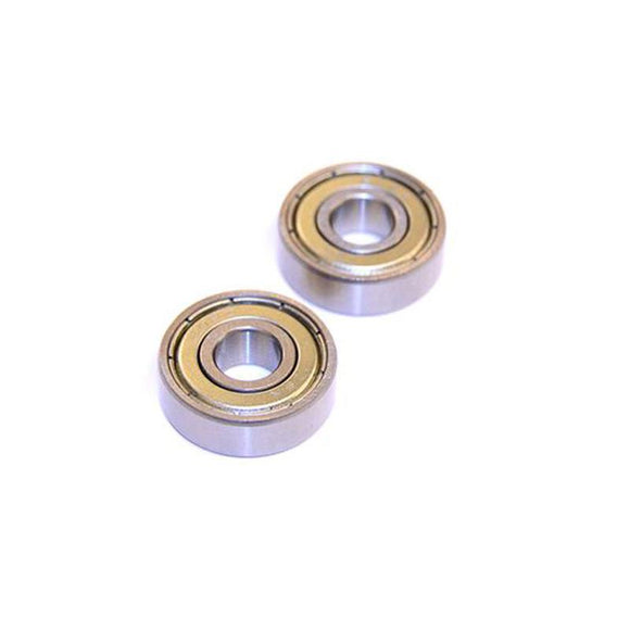 SMD Starter Box 80112 - BEARING 8x22mm 2 PCS