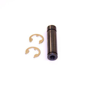 SMD Starter Box 80113 - SHAFT 8mm