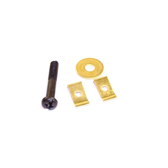 SMD Starter Box 80116 - Contact plates
