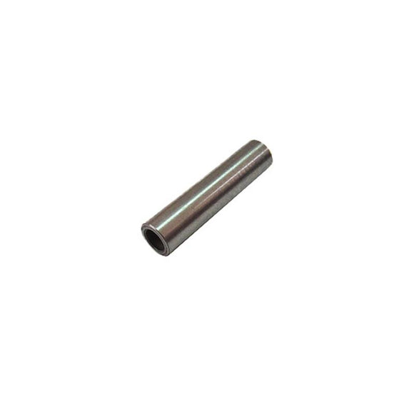 Force engine P010 - Piston Pin0.32