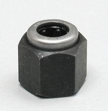Force 12mm one way bearing