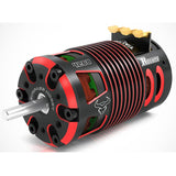 Surpass Taurus 4268 2350KV 1/8th on road 68mm Brushless Motor