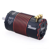 Surpass Taurus 4274 1950KV 1/8th off road 74mm Brushless Motor