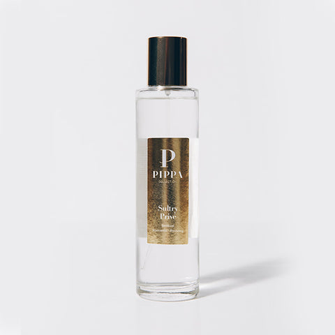Sultry Privé Room Spray
