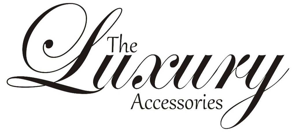 The Luxury Accessories