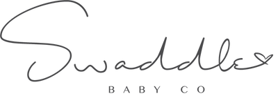 Swaddle Online