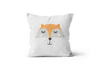 Mr Fox Scatter Cushion