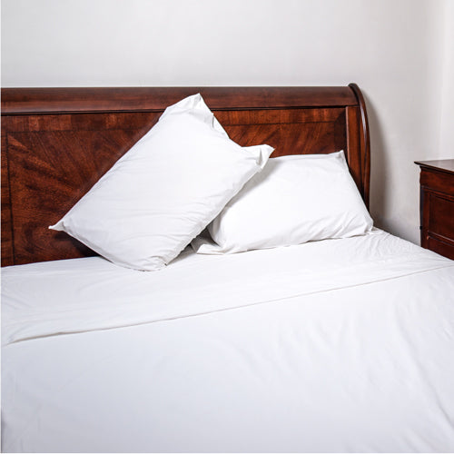 Slumber_Guide_Images_Step_2_Bed_Sheets