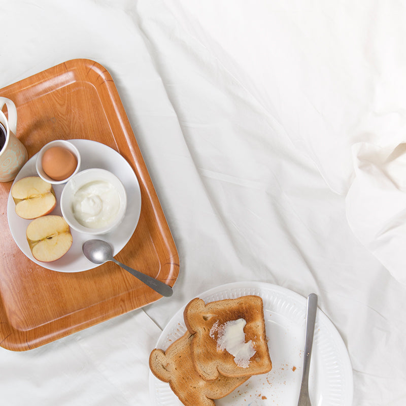 Slumber 100% Egyptian Cotton_breakfast_in_bed