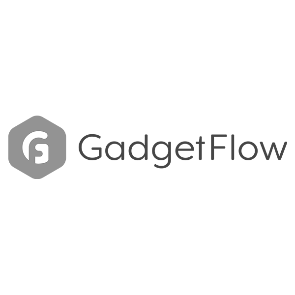 Slumber 100% Egyptian Cotton_gadget_flow_logo