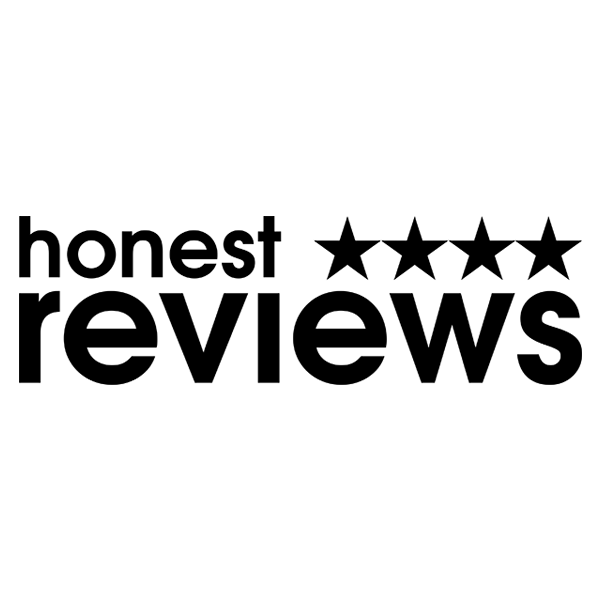 Slumber 100% Egyptian Cotton_honest_review_logo