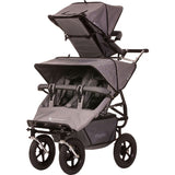 Triple Stroller by Adventure Buggy Co.