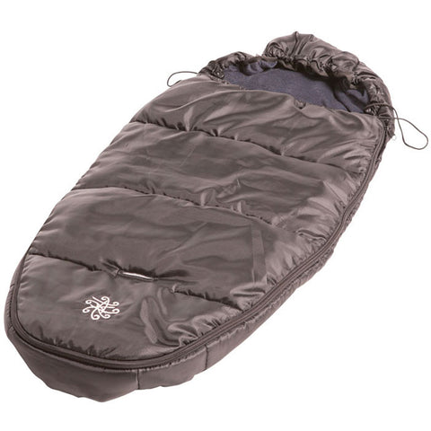 Sleeping bag from Adventure Buggy Co.