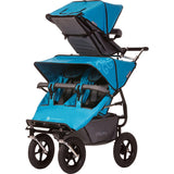 Triple buggy by Adventure Buggy Co.