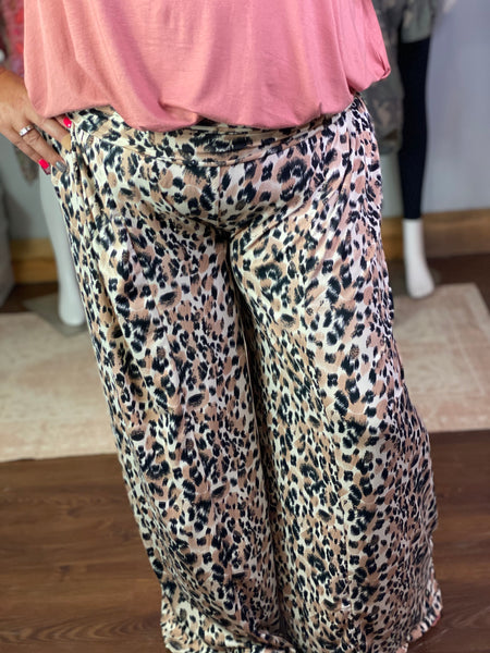 Jessie's Day Out Pant
