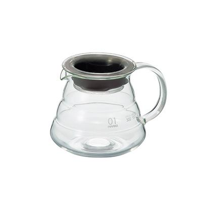 Hario V60 Range Server 360 ml 0