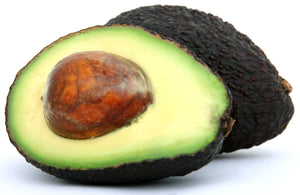 Why you'll struggle to find an avocado at the University of Cambridge…