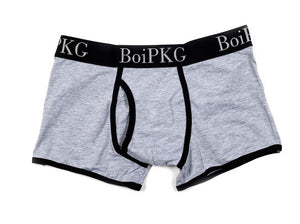 BoiPKG Boxers for a Cause