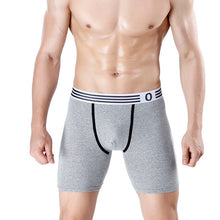 23 Gym Boxer Briefs