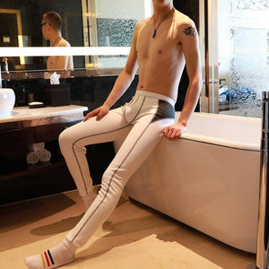 Thermal Thick Long Johns