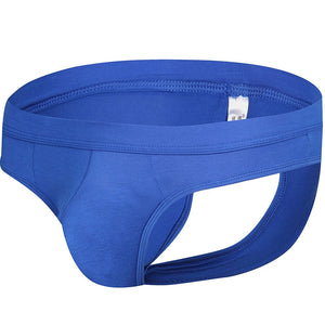 Backless Jockstrap Brief