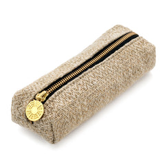 Hemp Cosmetics Travel Bag