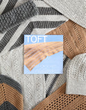 TOFT Quarterly Magazine (Pay Annually)