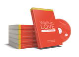 Walk in Love - Marche dans l'Amour