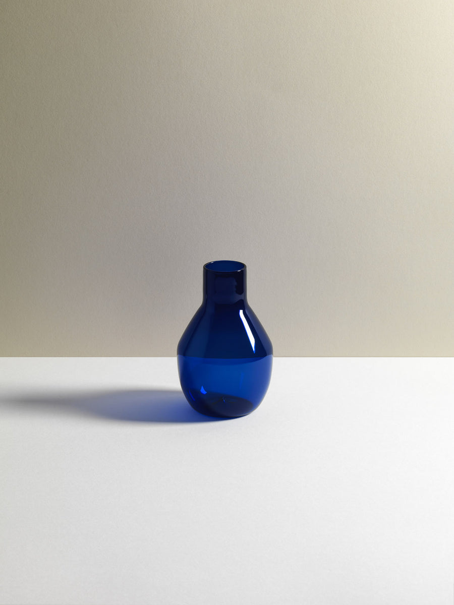 Tuccio 750ml | Lyons Blue