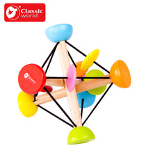 Brain Teaser Children's Toy